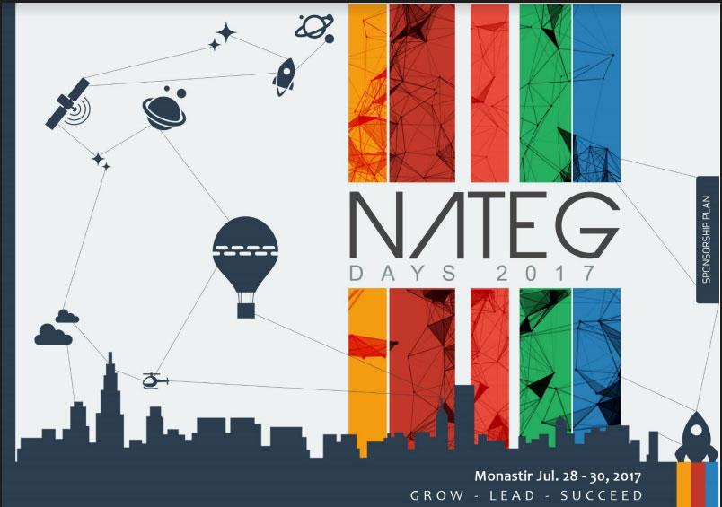 NATEG Days 2017