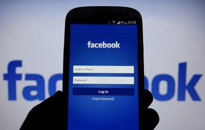 2 Billion users in Facebook