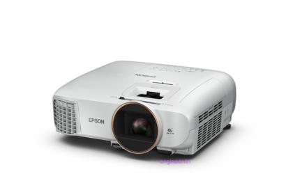 EPSON Focus EH-TW5650