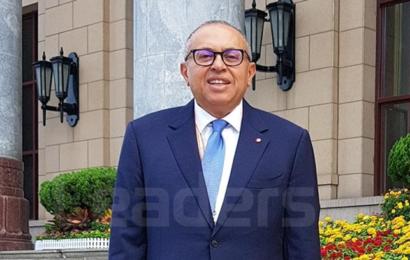 Taoufik Habaieb: Un destin tunisien