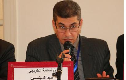 Oussama Kheriji appelle à réviser le recrutement des ingénieurs au ministère de l'agriculture