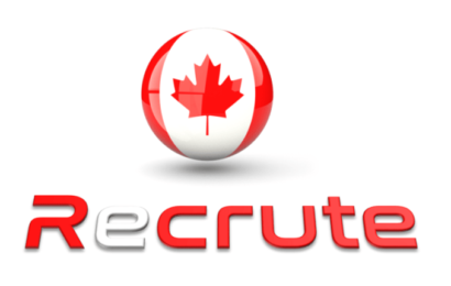 offre d'emploi canada