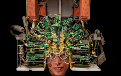 آثار التكنولوجيا وتأثيرها على العقل البشري
