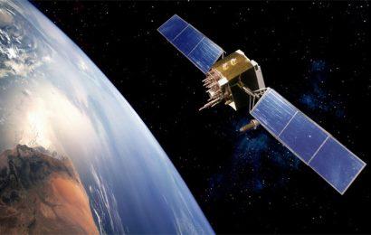 دول تحتل الفضاء…منها دول عربية