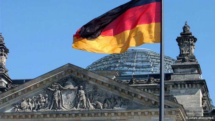 سفارة ألمانيا بتونس : نصائح للراغبين بالعمل في الشركات الألمانية