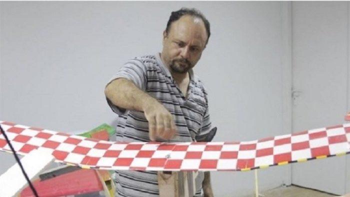 تفاصيل جديدة حول إغتيال الشهيد المهندس محمد الزواري