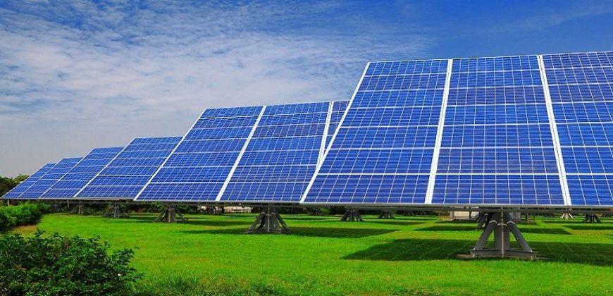 إبتكار طاقة شمسية سائلة.. يمكن تخزينها 18 عام