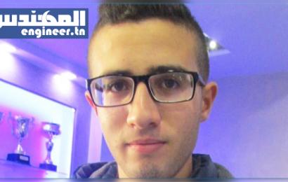 السجن لابن الـ19 لأنه اكتشف ثغرة في موقع وزارة الصحة التونسية