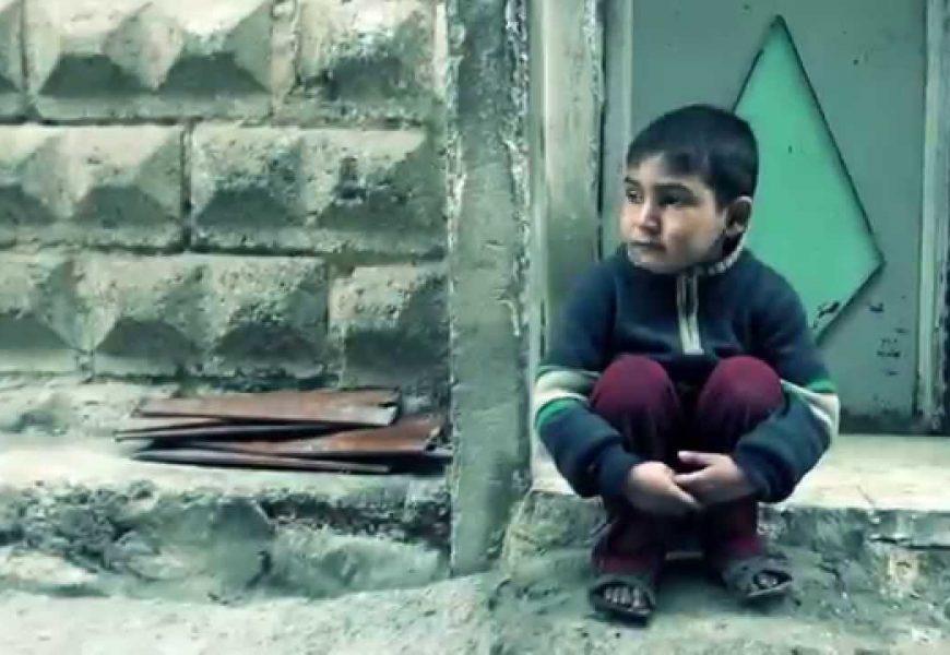 بعض ضحايا نظام بن علي لازالوا يعانون الويلات !