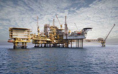«قطر للبترول» تسعى لكسب المراتب الأولى عالميا في تصدير الغاز