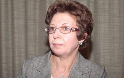 نهاية مارس القادم: وفد من صندوق النقد الدولي يزور تونس  لمناقشة سير الإصلاحات الاقتصادية
