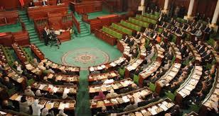 """الثلاثاء القادم: البرلمان ينظر في مشروع قانون """"حماية المبلغين عن الفساد"""""""
