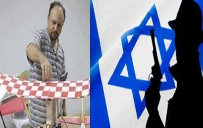 من بينهم المهندس محمد الزواري.. هؤلاء العلماء إغتالهم الموساد الاسرائيلي