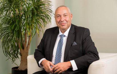 إيرباص تعّين رئيساً جديداً لمنطقة أفريقيا والشرق الأوسط