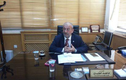 الأردن: إلزام الشركات الأجنبية بتشغيل الإطارات هندسية