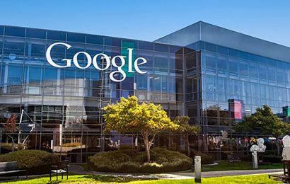 Google تعتذر لعرضها إعلانات بجوار مقاطع Youtube مسيئة