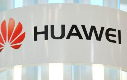 هواوي Huawei بين الشركات الثلاث الأولى عالمياً