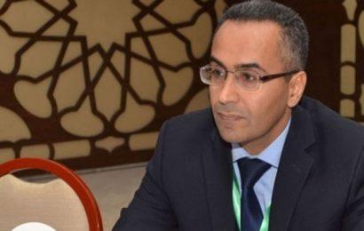 انجاز 5 بالمائة فقط من جملة المشاريع المبرمجة في إطار إستراتيجية تونس الرقمية 2020