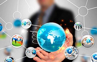 متطلبات الابتكار الحكومي في تقديم الخدمات العامة الرقمية