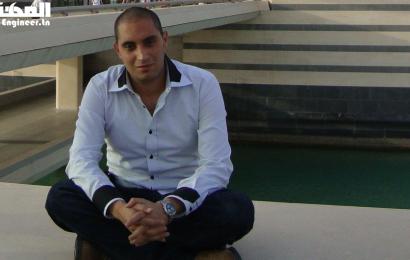 إختراع تونسي:طائرات الايرباص تحلّق بوقود عضوي
