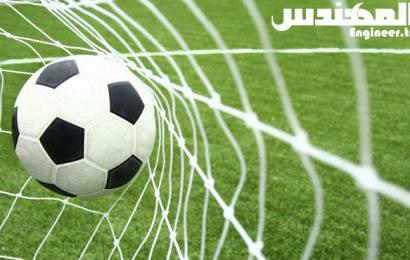 اختتام دوري كرة القدم لموظفي نقابة المهندسين الأردنيين