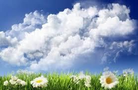 طقس اليوم الاربعاء: إرتفاع ملحوظ في درجات الحرارة
