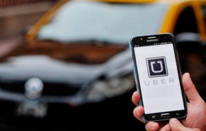 كيف تحولت أوبر Uber من مُجرد مُقدم لخدمات النقل الى منصة متكاملة