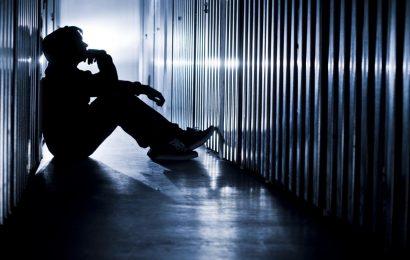 الاكتئاب يرفع الكولسترول فى الدم