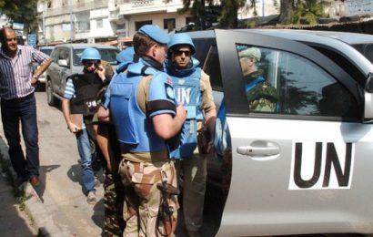 تقرير للأمم المتحدة يؤكد: طرفا النزاع في سوريا إرتكبا جرائم حرب