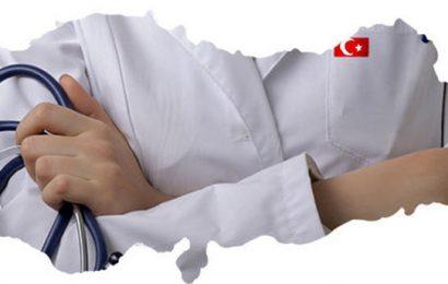 السياحة الطبية.. 700 ألف قدموا إلى تركيا العام الماضي بهدف الاستشفاء والعلاج