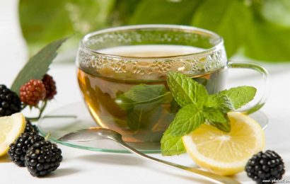 شرب الشاي يقلل من خطر الإصابة بالخرف بنسبة 50٪