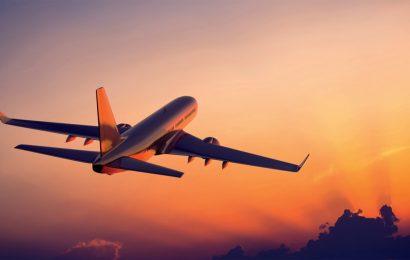بريطانيا تحظر الإلكترونيات على متن طائراتها