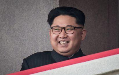 كوريا الشمالية تعاود اتهام جارتها الجنوبية وأمريكا بمحاولة اغتيال زعيمها