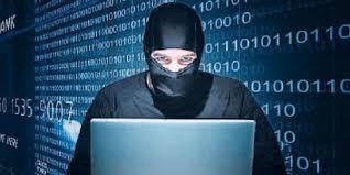 تحذيرات من أسلوب خطير للقرصنة الإلكترونية يجبرك على دفع فدية