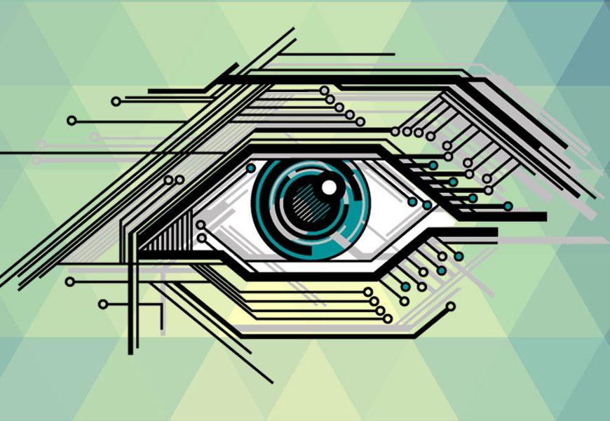 إبتكار يعيد الأمل لملايين من فاقدي البصر