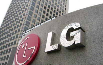 LG تكشف عن رؤيتها المؤثرة في مشهد الهاتف النقال