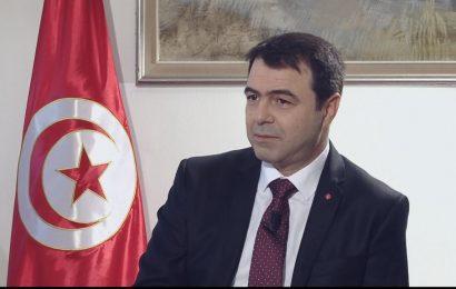 عملية جنعورة الإرهابية.. وزير الداخلية يتحول لقبلي للمشاركة في جنازة الشهيد