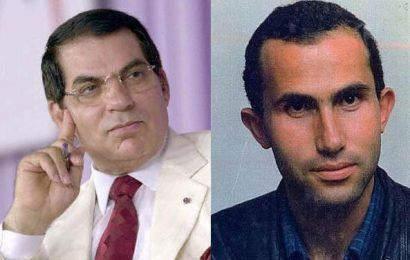 إعادة التحقيق في مقتل مهندس الإعلامية مروان بن زينب