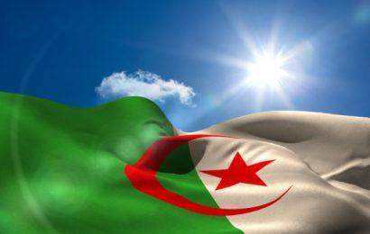 40 مليون يورو مساعدات للجزائر