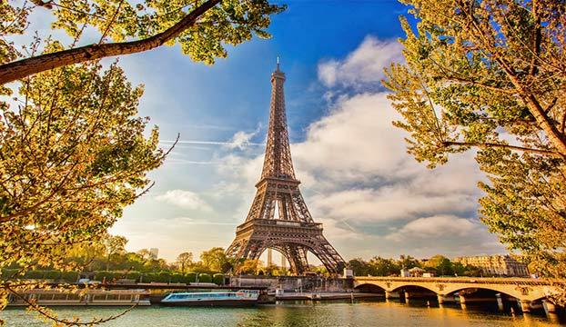 فرنسا تُلغي التصويت الإلكتروني في اللإنتخابات خشية القرصنة