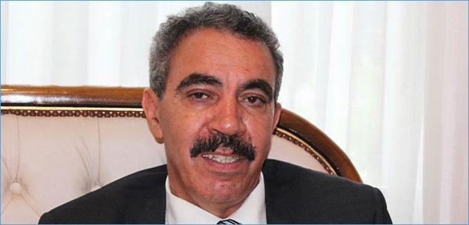 محمد صالح العرفاوي: شرعنا في تنقيح التشريع الخاص بالبعث العقاري