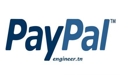 PayPal قريبا في تونس