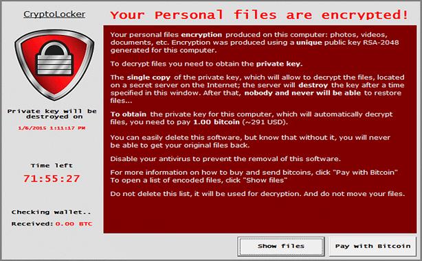 تعليق Kaspersky على هجمات WannaCry الأخيرة