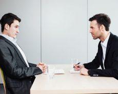 أسبوع مهارات التواصل والإعداد للحياة المهنية