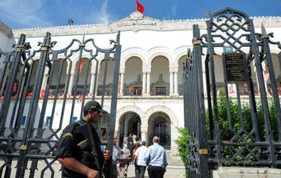 استطلاع: نزاعات الشغل الأكثر ارتفاعا بتونس