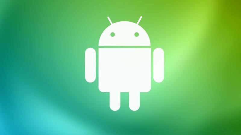تحديث أمني جديد من غوغل لمُتصفّح أندرويد الرسمي
