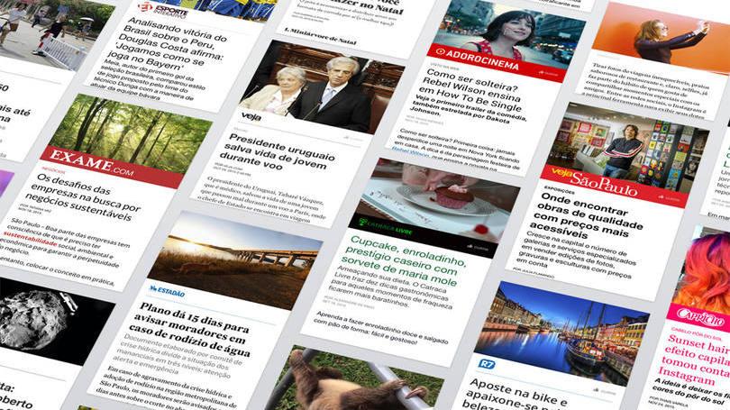 كيف يُمكنك تقنيًا إنقاذ موقعك ومحتواك من فخ الأخبار الكاذبة والأدوات الجديدة لمحاربتها