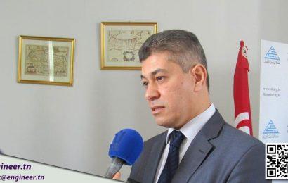 العمادة تدعو إلى فتح ملف الوضع المادي والمعنوي للمهندس التونسي