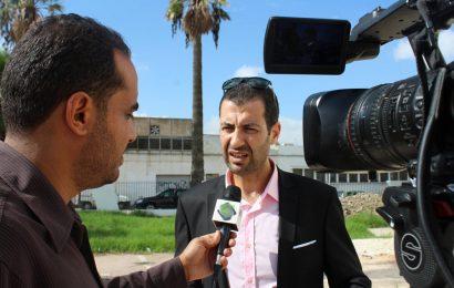 وضع رزنامة التحركات النضالية لمهندسي تونس خلال هذا الأسبوع
