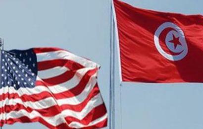 رجال أعمال أمريكيين يُخططون لزيارة تونس في 2019